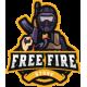 بطاقات هدايا FreeFire