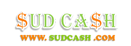 SudCasH